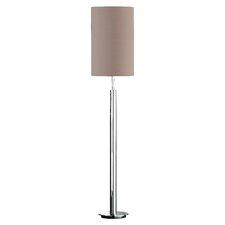 154 cm Standard-Stehlampe Karen