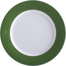23 cm Brunch-Teller flach Pronto Colore