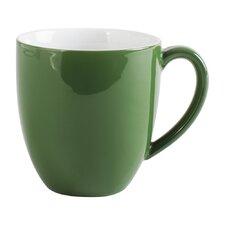 Kaffeebecher Pronto Colore