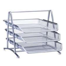 A4 Tray Stand