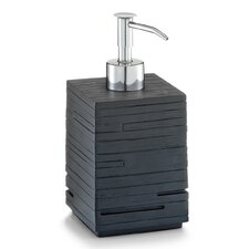 Slate Soap Dispenser