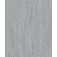 "Oxford Organza 33' x 20"" Abstract Wallpaper"