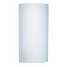 Dorian 1-Light Flush Mount