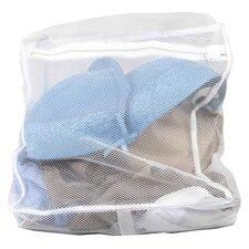 Mesh Intimates Wash Bag