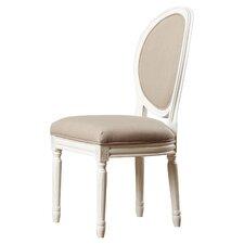 Leta Side Chair (Set of 2)