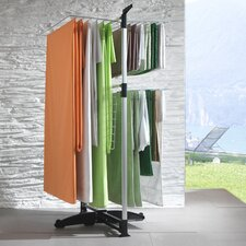 Tifone Tower Clothes Dryer
