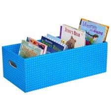 Teacher Tote Box (Set of 4)