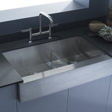 kohler - Apron Kitchen Sinks