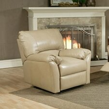 Mandalay Lift Chair with Recline