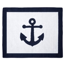 Anchors Away Area Rug