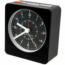 Mantel Amp Tabletop Clocks You Ll Love Wayfair