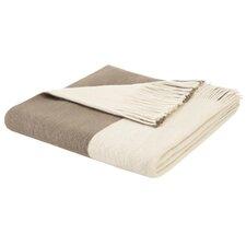 Stockholm Throw Blanket