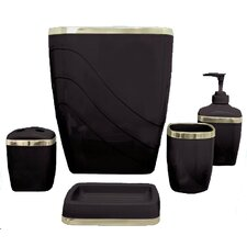 Bathroom Accessories Lebanon Bathroom Accessories Lebanon Healthydetroiter