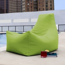 Juniper Bean Bag Lounger