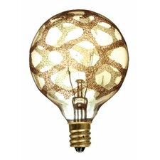 25W Incandescent Bulb (Set of 6)