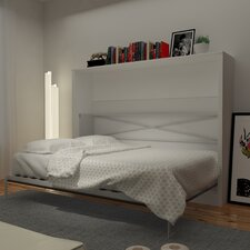 Nathan Murphy Bed
