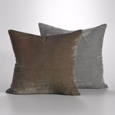 Luscious Throw Pillow by Couture Dreams