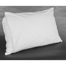 Pro-Shield Terry Waterproof Pillow Protector