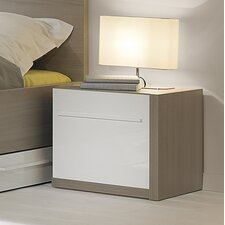Faro Bedside Table