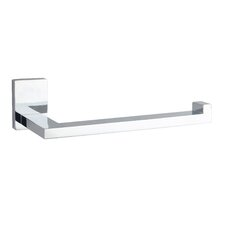 Wall Mounted Toilet Roll Holder