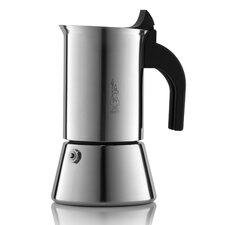 Kaffeemaschine Venus