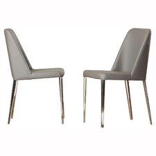 Drummaul Side Chair (Set of 2)