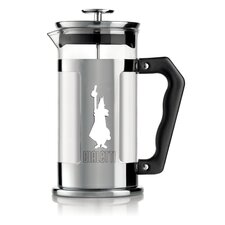 Cafetiere Omino Scatola Coffee Maker