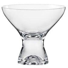 Cain 11 Oz. Martini Glass (Set of 6)