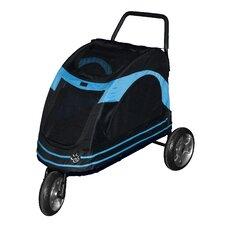 Roadster Pet Stroller