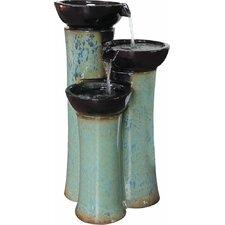 Indoor Fountains You Ll Love Wayfair