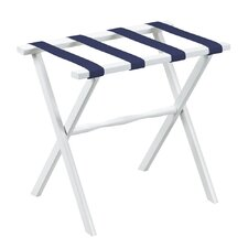 quick view - Luggage Racks For Bedrooms