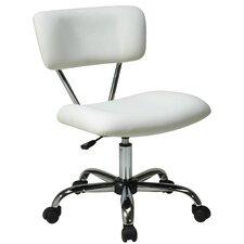 Julius Desk Chair