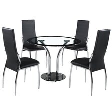 Farren Dining Table