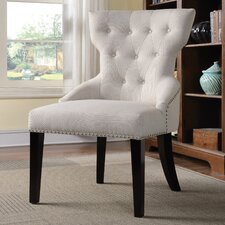 Slough Side Chair by House of Hampton
