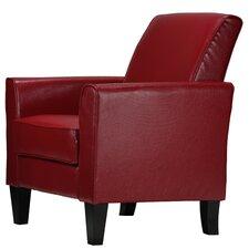 Tali Arm Chair by Cortesi Home