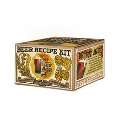 Brown Ale Brew Kit Beer Recipe Kit