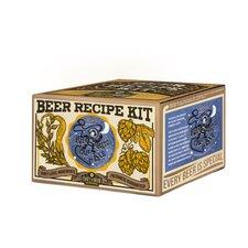 Intergalatic Pale Ale Recipe Kit