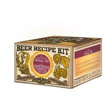 Whitehouse Honey Ale Beer Recipe Kit