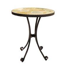 Orba Bistro Table