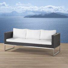 Maebh Sofa with Cushions