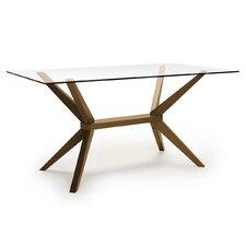 Killyglen Dining Table
