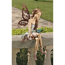 Garden Statues Sculptures Youll Love Wayfair