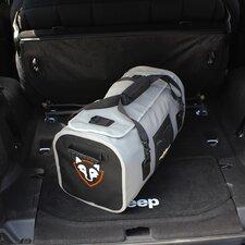 """Auto 25"""" Gear Duffel Bag"""