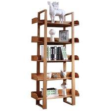 67 Etagere Bookcase by JA Marketing