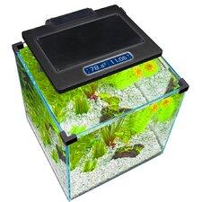 Simplicity Aquarium LED Light