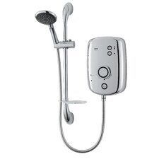 Kito 10.5kW Electric Shower