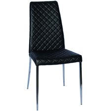 Coco Parsons Chair (Set of 2)