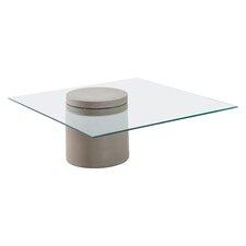 Shane Coffee Table by Wade Logan