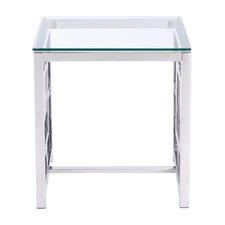 Scheinman End Table by Mercer41™