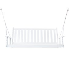 Asheboro Porch Swing